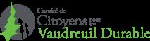 Comité de Citoyens Vaudreuil Durable